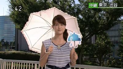 Watanaberan_ohayounippon_2014081518