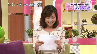 Nishinamizuho_terebiha_201410050116