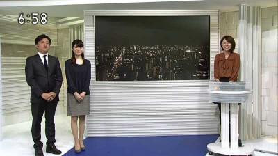 Katsumarukyouko_komatsukouji_201410