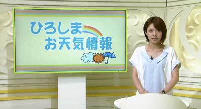 Katsumarukyouko_nhkhiroshima_2014_3