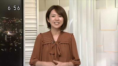 Katsumarukyouko_okonomiwaido_201410