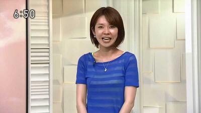 Katsumarukyouko_okonomiwaido_2014_2