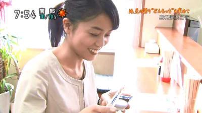 Nakayamakana_nhkmatssue_20141005175
