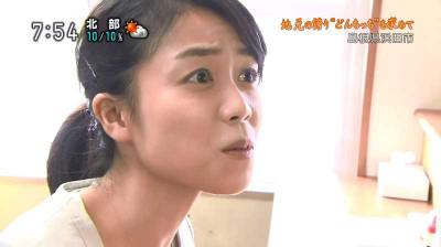 Nakayamakana_nhkmatsue_201410051756