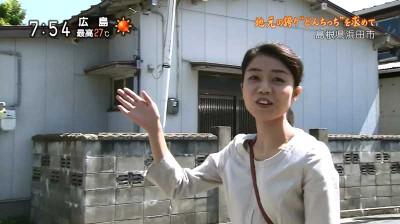 Nakayamakana_shimanetto_20141005175