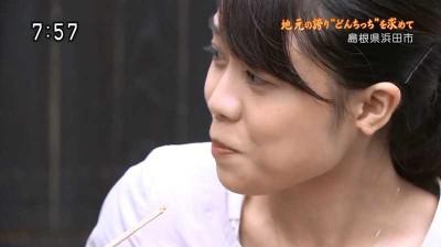 Nakayamakana_shimanetto_nhk_2014100