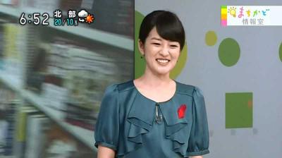 Suzukinaoko_ohayounippon_20141002_2
