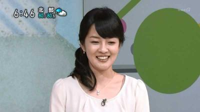 Suzukinaoko_ohayounippon_20141002_4