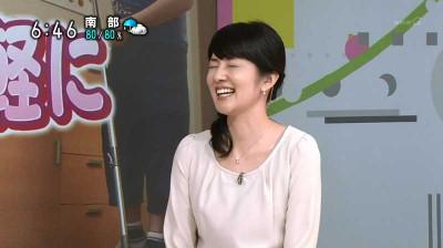 Suzukinaoko_ohayounippon_20141002_5