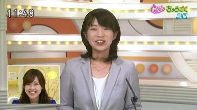 Takahashikotomi_hirumae_20141022115