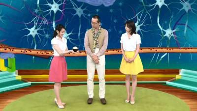 Ezakishie_minamisawanao_20140928231