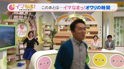 Sensui_haruka_nakaharaemi_2014102_2