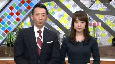 Kawatahiromi_miyaneseiji_2014102607