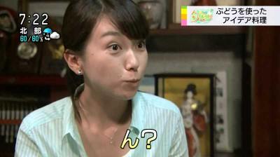 Wakudamayuko_syuntaikan_nhk_20140_4