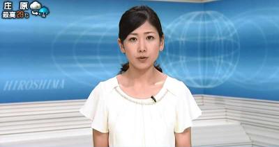Kuwakomaho_nhkhiroshima_20140904074
