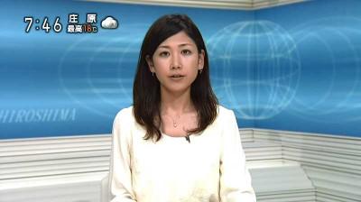 Kuwakomaho_ohayouhiroshima_20141028