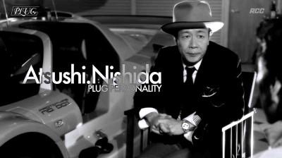 Nishidaatsushi_plug_rcc_20141030074