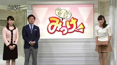 Takashimamiki_komatsukouji_20141021