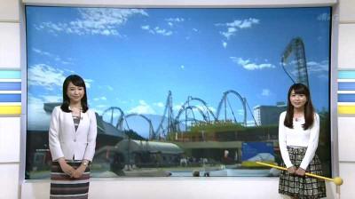 Morimotonami_okamuramamiko_20141026