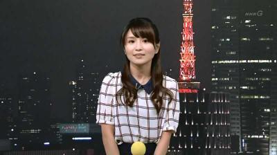 Okamuramamikonews7_20141012211843
