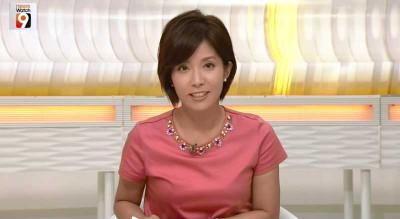 Hirosetomomi_newswatch9_20140905232