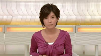 Hirosetomomi_newswatch9_20140922200