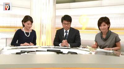 Inoueasahi_hirosetomomi_20141012061
