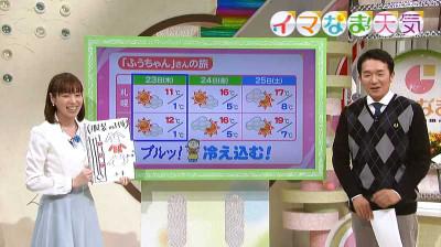Kishimayumi_aoyamatakaharu_20141022