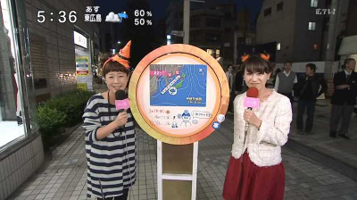 Oosumitomoko_matsumotoyumiko_201411