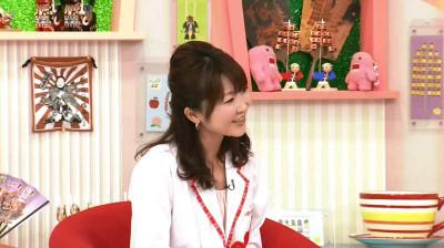 Chibaminori_nhkyamagata_20141025053