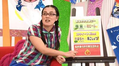 Shiratorikumiko_menkoirabo_20141104