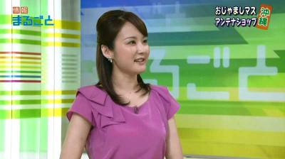 Takimotosana_jouhoumarugoto_2014080
