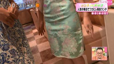 Aritayurika_hirotere_20141024083048