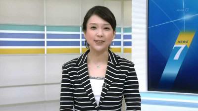 Morimotonami_news7_20140814080544
