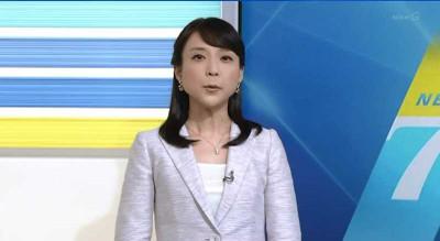 Morimotonami_news7_20140831124531