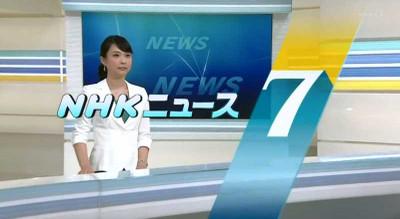 Morimotonami_news7_20140831193923