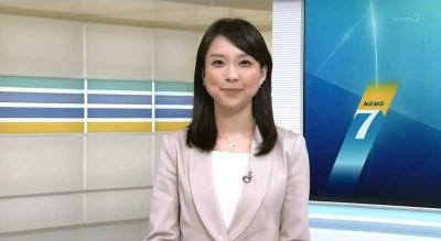 Morimotonami_news7_20140924173216