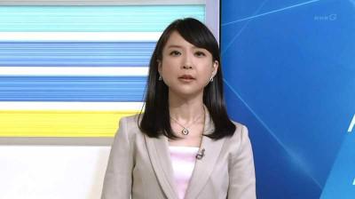 Morimotonami_news7_20141012212031
