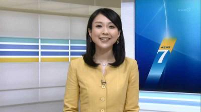 Morimotonami_news7_20141014201558