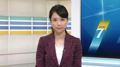 Morimotonami_news7_20141020085042