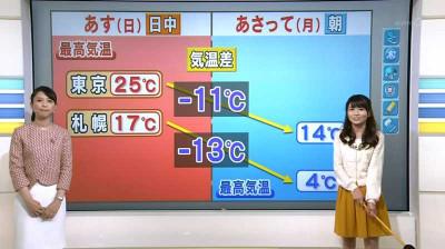 Morimotonami_okamuramamiko_20141102