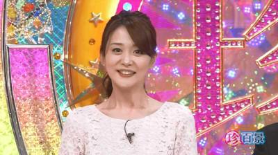 Moriyouko_nanikore_20141106100525
