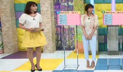 Moriyouko_tereasa_20140803080006