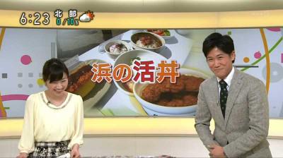 Terakadoaiko_ninomiyanaoki_20141009