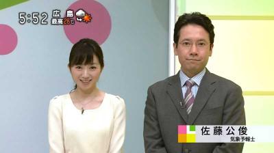 Terakadoaiko_satoukimitoshi_2014100