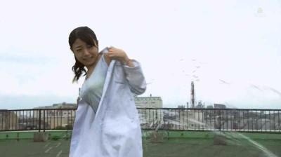 Nakamurashizuka_houigakujikenfair_3