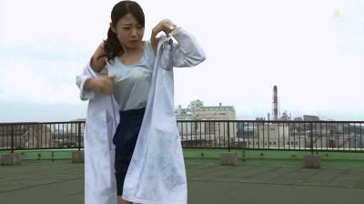 Nakamurashizuka_houigakujikenfair_4