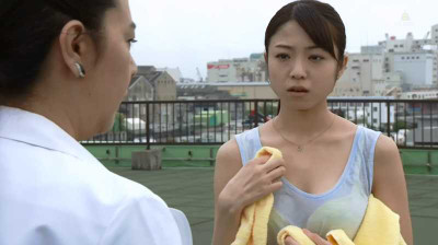 Nakamurashizuka_houigakujikenfair_5
