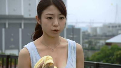 Nakamurashizuka_osukapuro_2014103_3