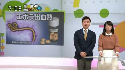 Suzukinaoko_abewataru_2014102418393